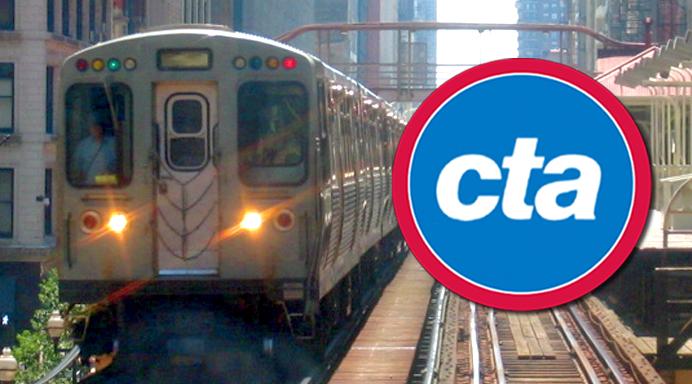 cta-train