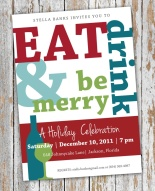 HolidayCard_EatDrinkBeMerry