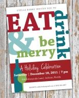 HolidayCard_EatDrinkBeMerry