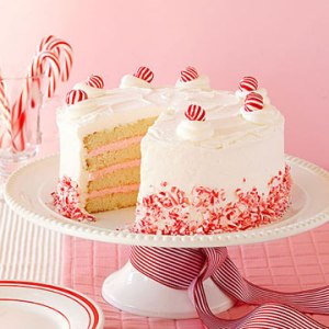 PeppermintCake_MidwestLiving