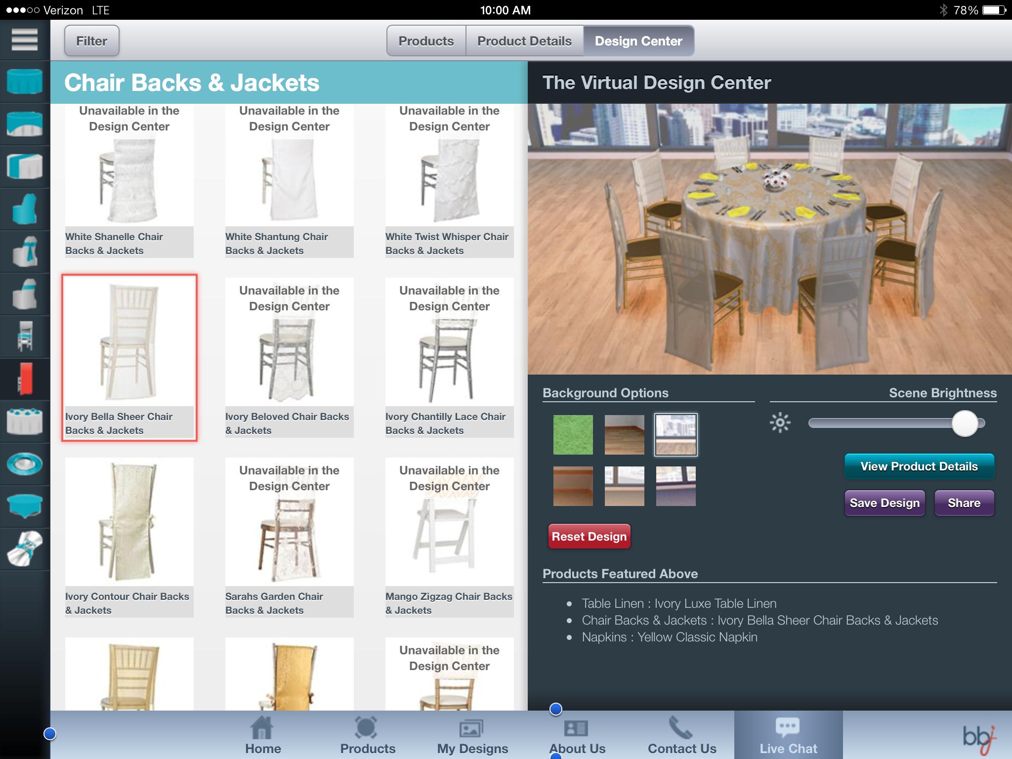 BBJ_AppArticle_DesignCenter