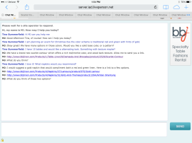 BBJ_AppArticle_LiveChat