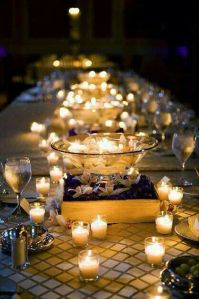 PlaceSettings-CandlesonTable