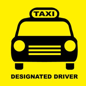 Taxi-Yellow-DesignatedDriver