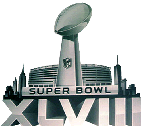 Can You Imagine Planning Super Bowl XLVIII  – CHICAGO PLANNER MAGAZINE 93871ee2e