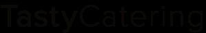 TastyCatering Logo