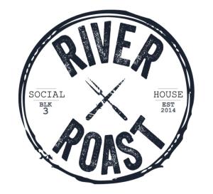 RiverRoastLogo