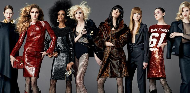 Photo from www.tomford.com