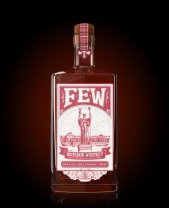 FEW_Bourbon_Whiskey (1)