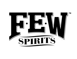 FEWSpirits_logo_bw-3 (2)