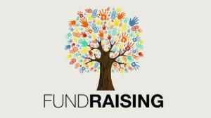 FundraisingTree