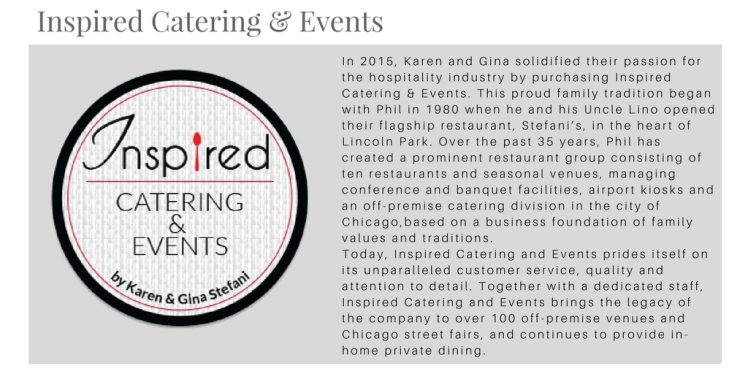 2017-2018 Directory Listing - InspiredCatering.jpg