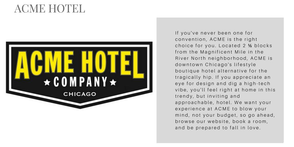 2017 Directory Listing - ACME Hotel.jpg