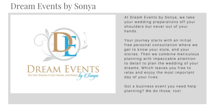 2017 Directory Listing - Dream Events by Sonya.jpg