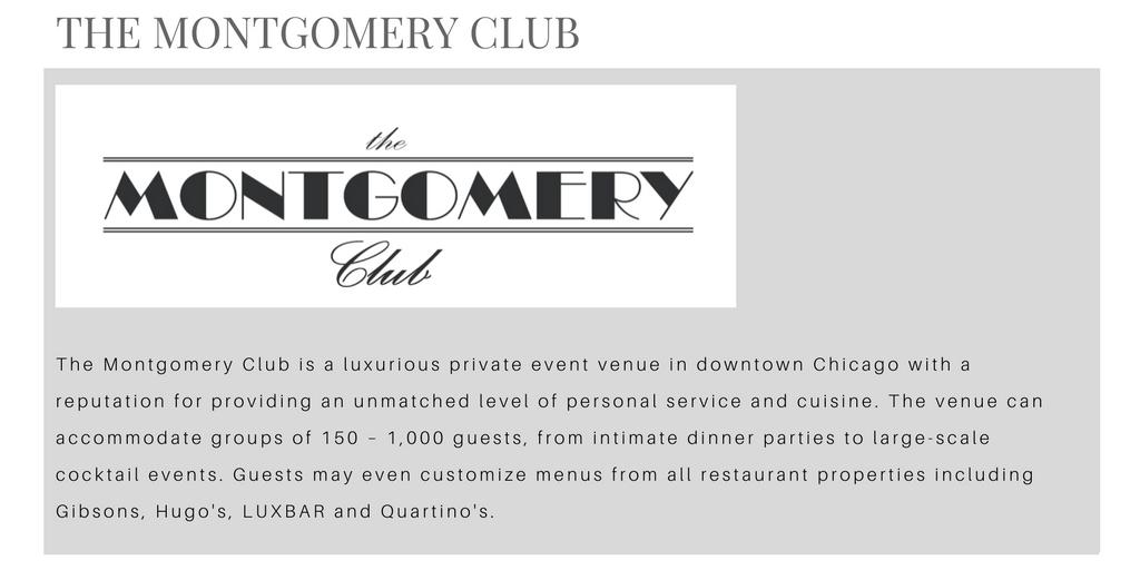 2017 Directory Listing - Montgomery Club.jpg