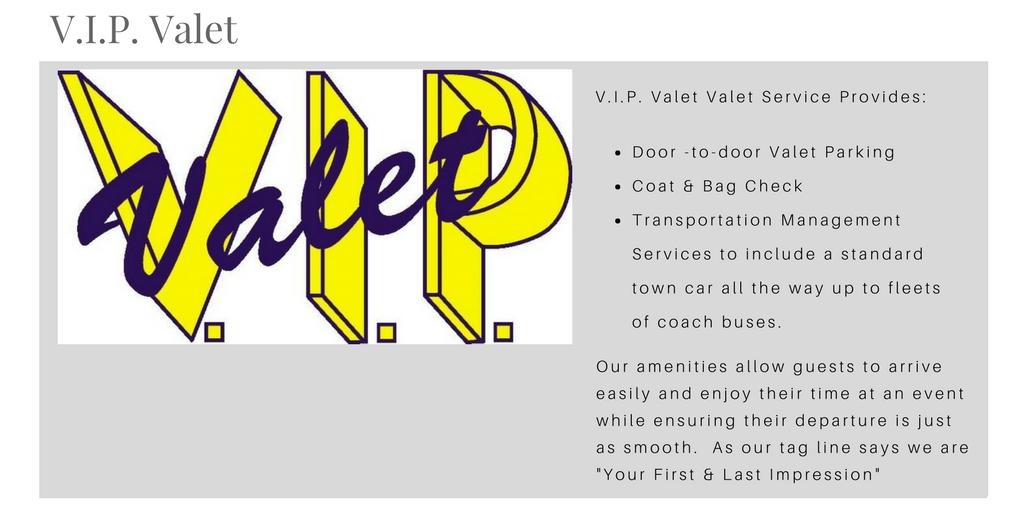 2017 Directory Listing - VIP VALET.jpg