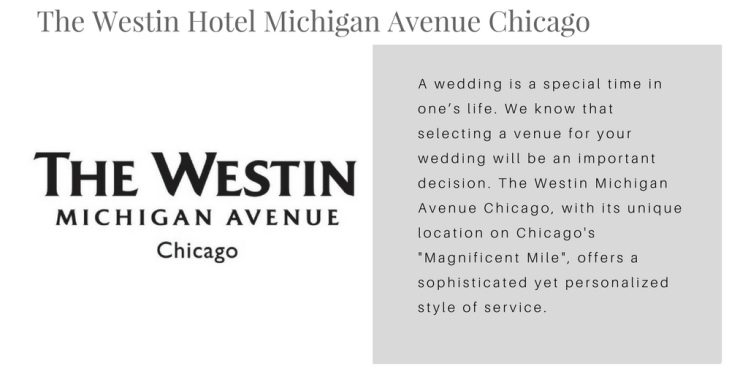 2017 Directory Listing - Westin Mich Ave.jpg