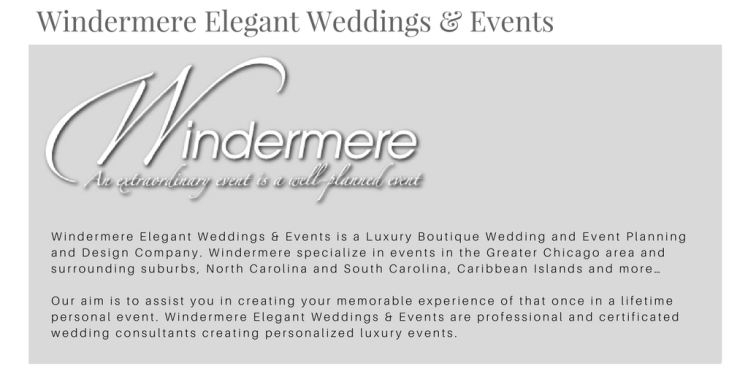 2017 Directory Listing - WindermereWeddings.jpg