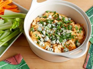 ChickenBuffaloDip-FoodNetwork