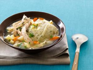 ChickenDumplings-FoodNetwork