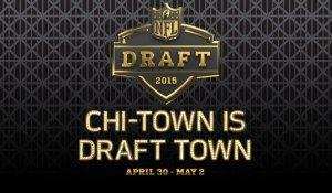 ChiTownDraftTown