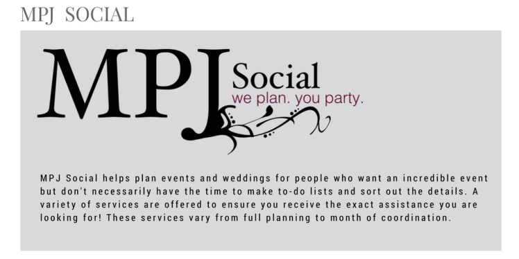 Copy of Copy of Event Planning Services.png