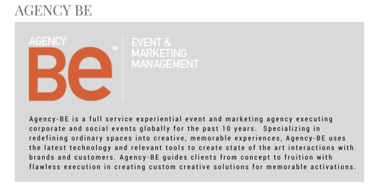 Event Planning Services (3).png
