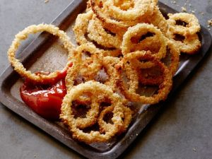 OvenFriedOnionRings-FoodNetwork