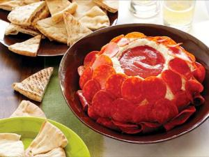 PepperoniPizzaBall-FoodNetwork