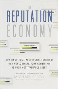 ReputationEconomyBookCover