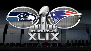 super-bowl-xlix-seahawks-patriots2015