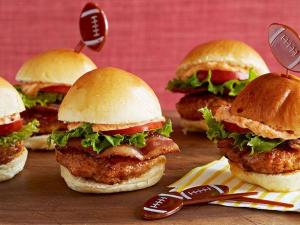 TriplePorkSliders-FoodNetwork