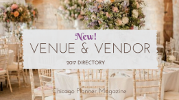 Interested in being listed? Email jessica.dalka@chicagoplannermagazine.com to learn more