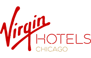 VH_Chicago_20400