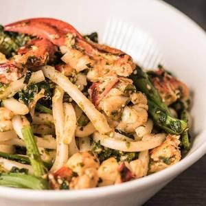 VirginHotel-Salad