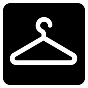 CoatCheckLogo-BlackBackground