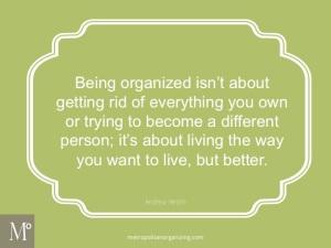 GreenOrganizingQuote-AndrewMellen