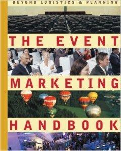 EventMarketingHandbook
