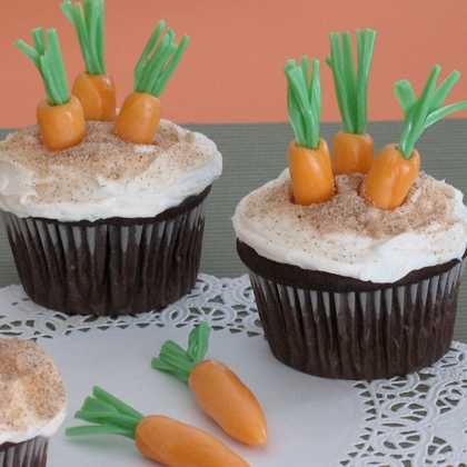 carrot-top-cupcakes-easter