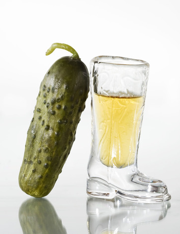 PickleBack-Shot-PickleBoot