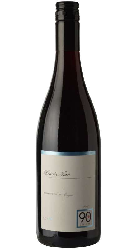 PinotNoir-90Cellars2014.jpg