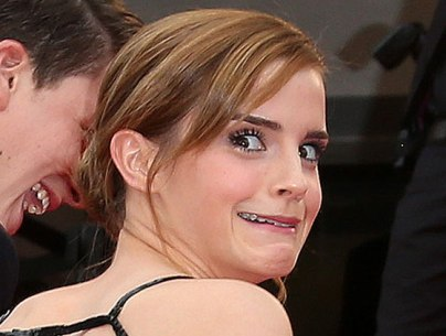 emma-watson-shocked-face-cannes