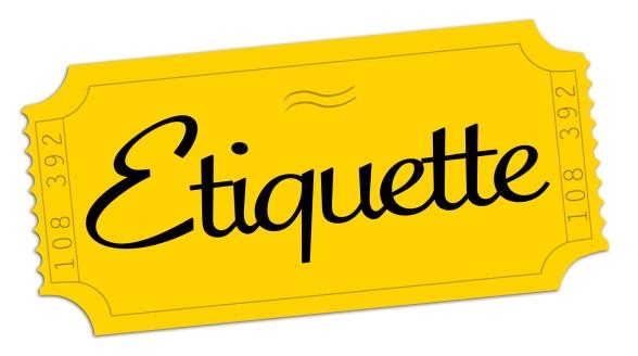 etiquetteTicket