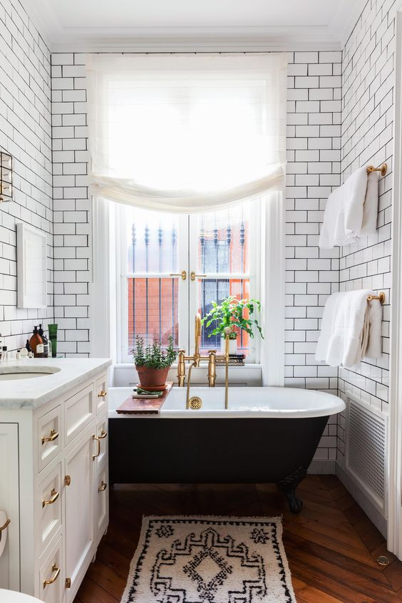 PinterestBathroom.jpg