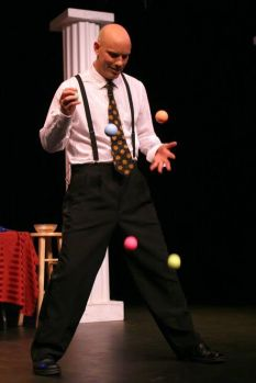 SugarFree-Barry-Juggling