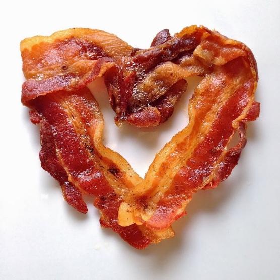 BaconHeart.jpg