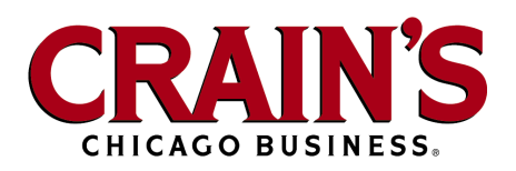Crains-ChicagoLogo.png