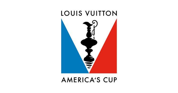 LVAmericasCup.jpg