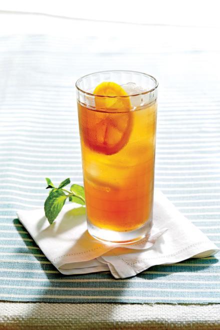 Southern Classic -Sweet Tea
