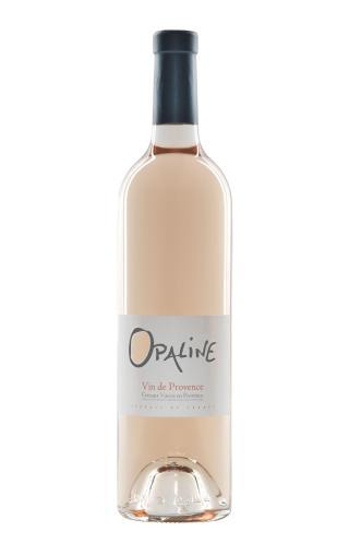 OpalineRose